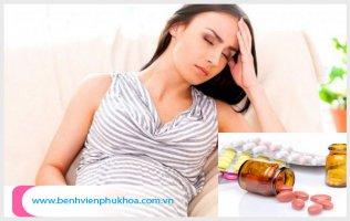 Viêm cổ tử cung và các nguyên nhân gây bệnh